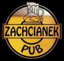 Zachcianek Party Mix