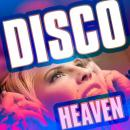 Disco Heaven