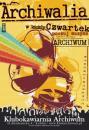 Archiwalia