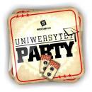 Uniwersytet Party