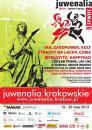 Juwenaliowy Koncert Plenerowy