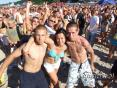 Sunrise Festival 2008 - Afterparty