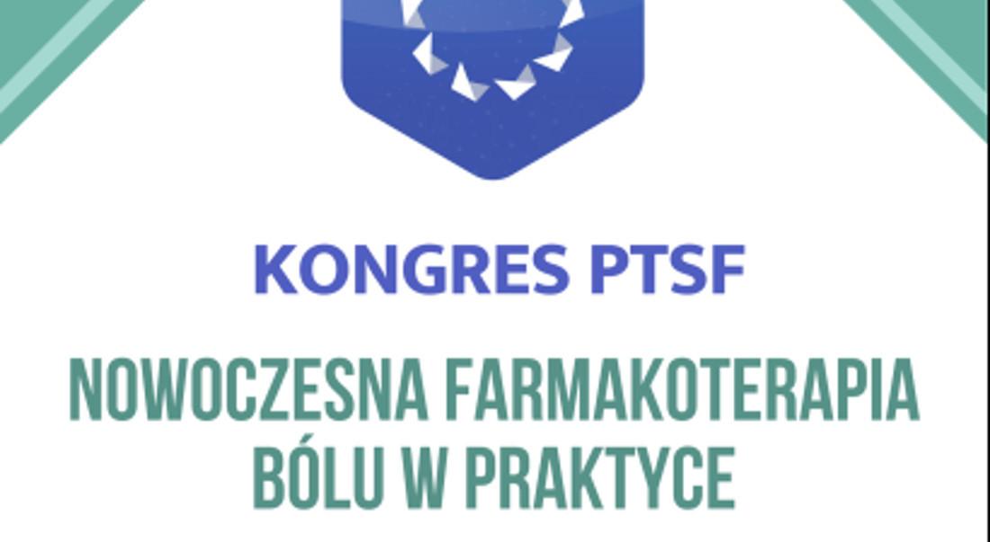 II Kongres Polskiego Towarzystwa Studentów Farmacji - zobacz szczegóły wydarzenia! - Polskie Towarzystwo Studentów Farmacji, kongres, Kraków