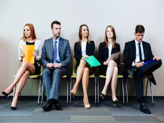 Nieskuteczna rekrutacja, czyli największe błędy doradców zawodowych