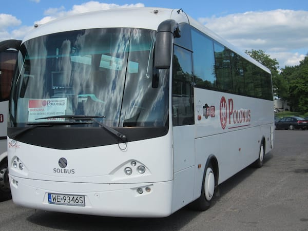 seks autobus wideo duże twarde kutasy