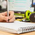 5 sposobów, aby po stażu/praktykach dostać pracę i zostać w firmie - jak dostać pracę, oferty pracy, praca dla młodych, praca dla studenta, cv jak napisać
