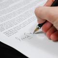 Więcej umów o pracę? Zobaczcie, co się zmieni [WIDEO] - praca w polsce, oferty pracy, szukam pracy, gdzie znaleźć pracę