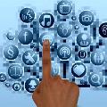 Uwaga! Nowe miejsca pracy i większa innowacyjność w gospodarce. Internet niezawodny?[WIDEO] - praca w polsce, oferty pracy, szukam pracy, gdzie znaleźć pracę