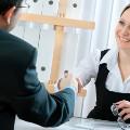 O czym trzeba pamiętać podczas rozmowy kwalifikacyjnej? - rozmowa rekrutacyjna, rozmowa kwalifikacyjna, pytania na rozmowie rekrutacyjnej