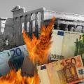 Światowy kryzys? Polska nie jest na to przygotowana [WIDEO] - praca w polsce, wynagrodzenie w polsce, kryzys świat