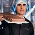 Nestlé tworzy możliwości zatrudnienia młodzieży na całym świecie - kariera, praca, zatrudnienie