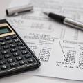 Rewolucja w kontrolach podatku VAT! Nadchodzą poważne zmiany [WIDEO] - podatek vat, jednolity plik kontrolny