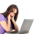 Nierówne traktowanie kobiet na rynku pracy? Zobacz zaskakujący artykuł [WIDEO] - praca dla kobiet, oferty pracy dla kobiet