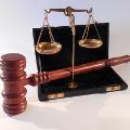 Uwaga! Nowa ustawa w sprawie pracy i pracownika wejdzie w sobotę w życie [WIDEO] - ustawa o delegowaniu, ustawa o pracy, zarobki w pracy