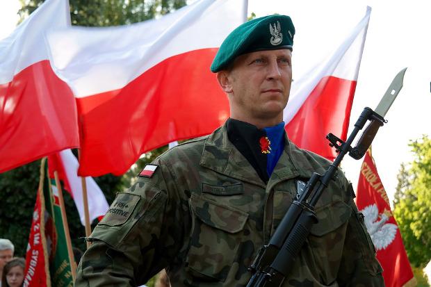 Komisja wojskowa - zasady i przebieg kwalifikacji wojskowej