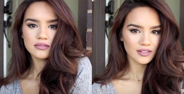 Włosy W Stylu Victorias Secret Zobacz Filmik Jak Wykonać