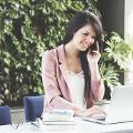 Praca - co po rozmowie kwalifikacyjnej? - rozmowa rekrutacyjna, rozmowa kwalifikacyjna, praca, wizerunek