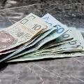 Wynagrodzenie może wzrosnąć nawet o 8%! Zaskakujące dane [WIDEO] - zarobki, wynagrodzenie netto, wynagrodzenie za pracę, minimalna płaca