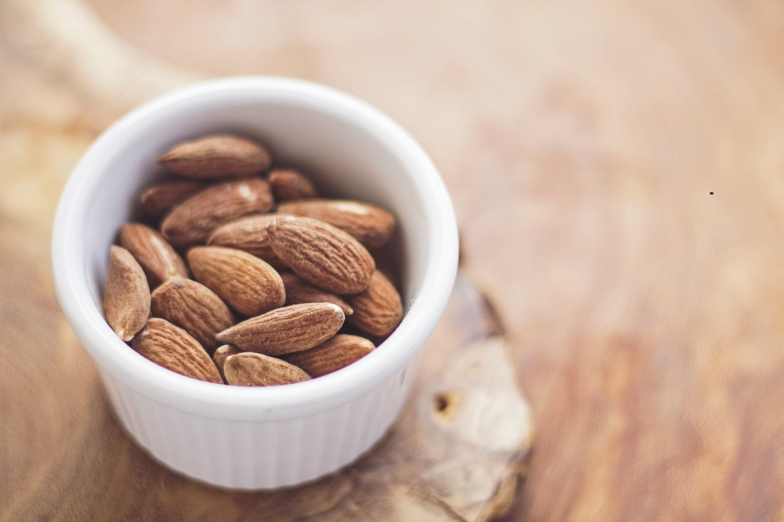 Dieta Paleo Na Czym Polega Fakty Kontrowersje I Efekty Kobieta