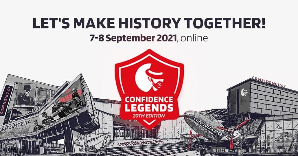 Konferencja - online