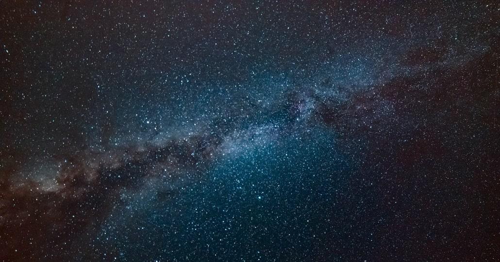 Co kieruje naszym życiem? Przypadek, wybór, a może fizyka?