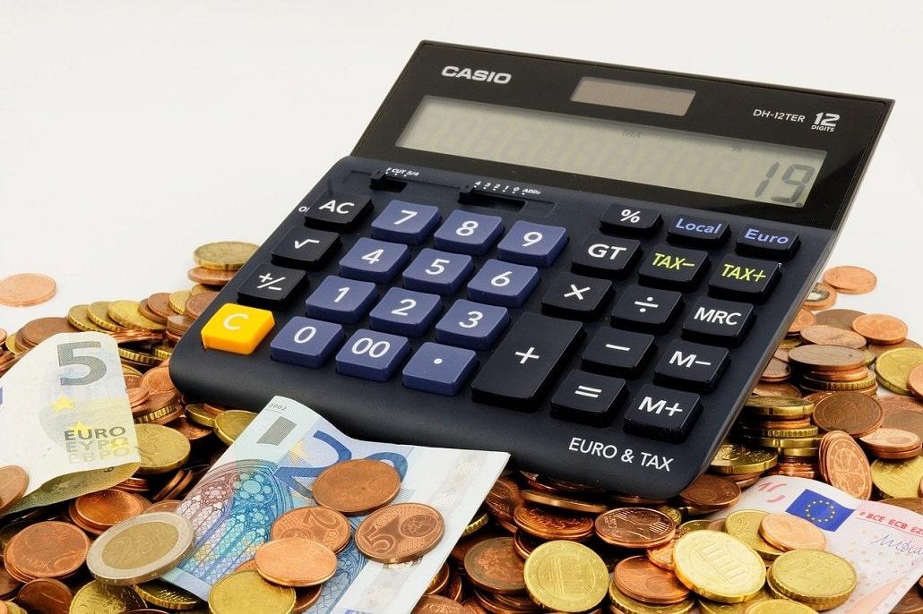 Ekwiwalent  pieniężny za niewykorzystany ulop