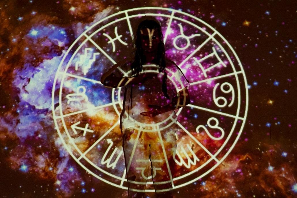 Ascendent drugi znak zodiaku