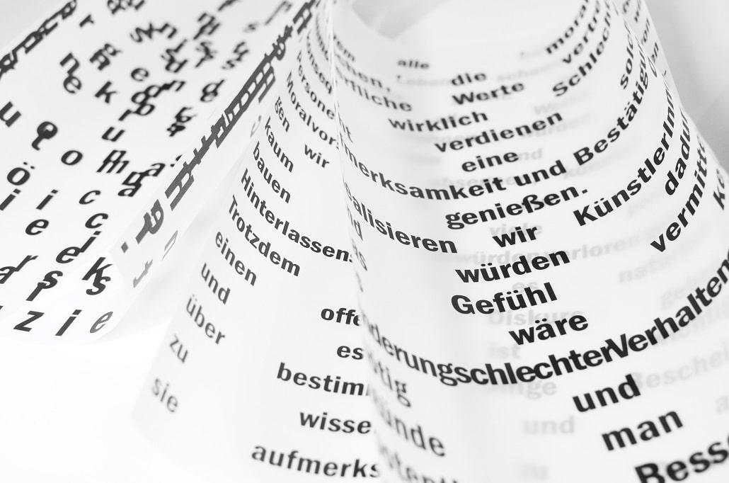 Najbardziej opłacalne języki obce. Jakie języki obce warto znać do pracy i których jest deficyt?