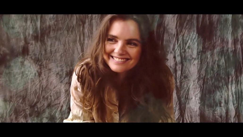 Zdjęcie nowego singla Marii Niklińskiej