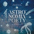 Astronomia poety. Baczyński