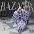 Bazarr