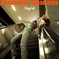 Buring Bridges