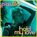 Hold My Love