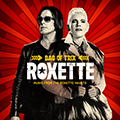 Bag of Trix  Music From the Roxette Vaults