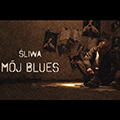 Mój blues