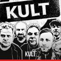 Kult live Pol'and'Rock Festival 2019