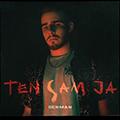Ten Sam Ja