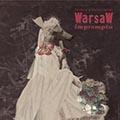 Warsaw Impromptu