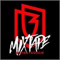 Banita Mixtape