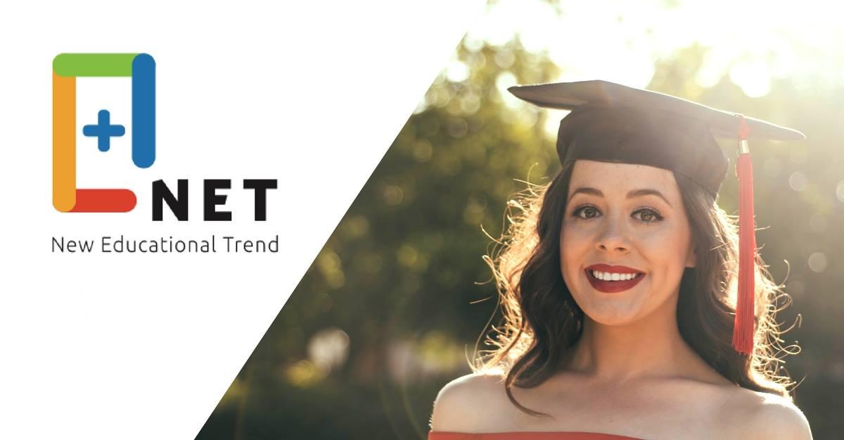Międzynarodowe Targi Edukacyjne - New Educational Trend już niebawem!