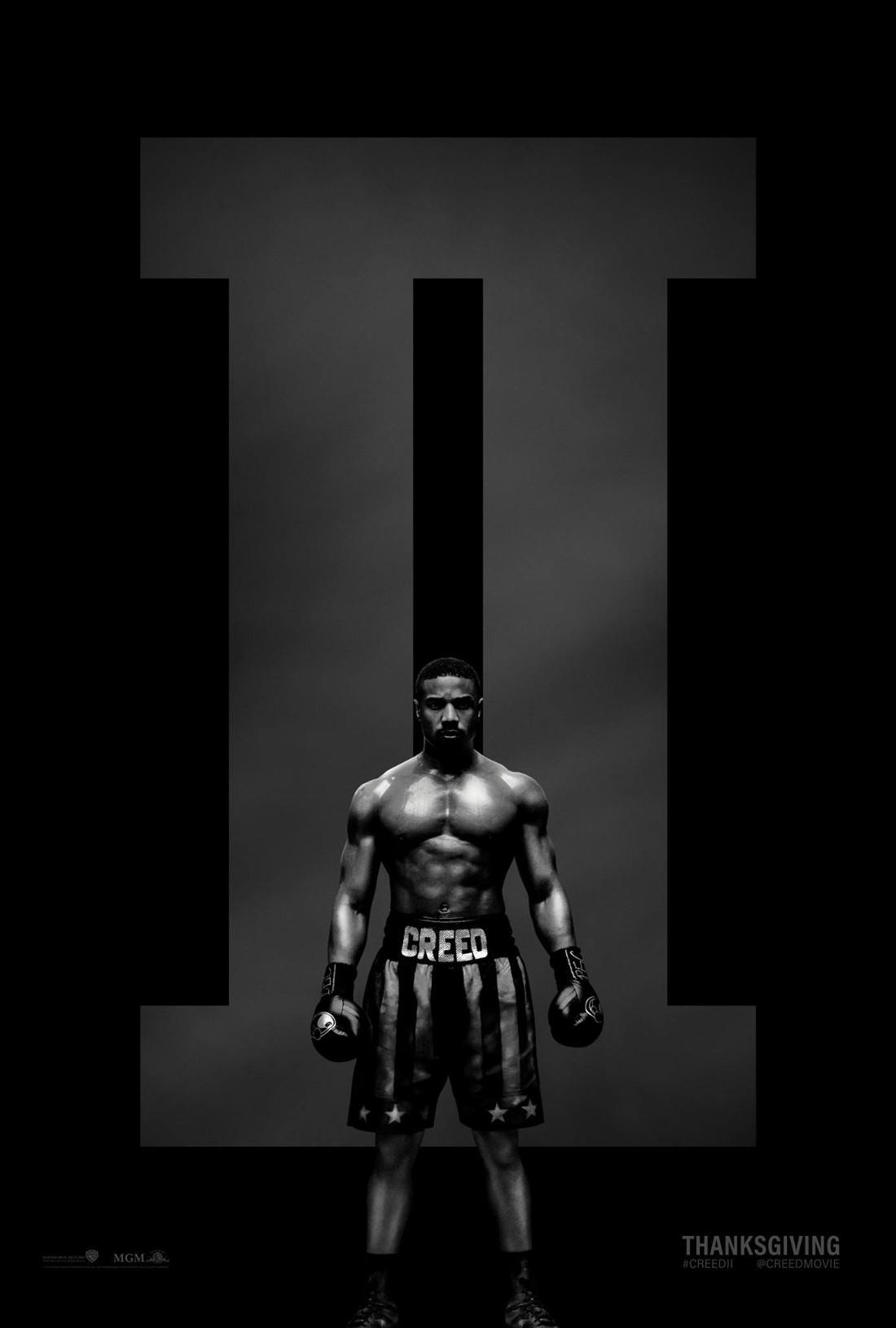 Zobacz pierwszy plakat filmu