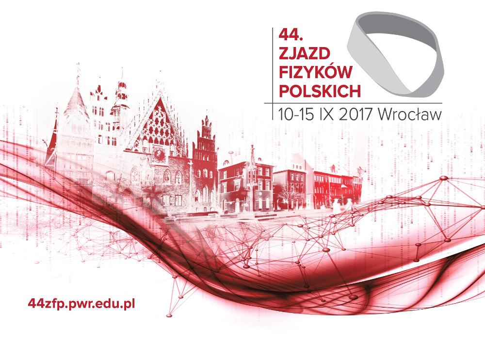 Zjazd Fizyków Polskich