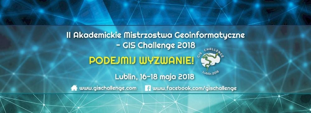 Wydarzenie odbędzie się w dniach w dniach 16-18 maja 2018 roku.