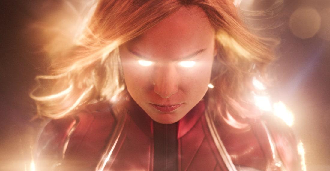 Oceniamy najnowszy film z uniwersum Marvela.