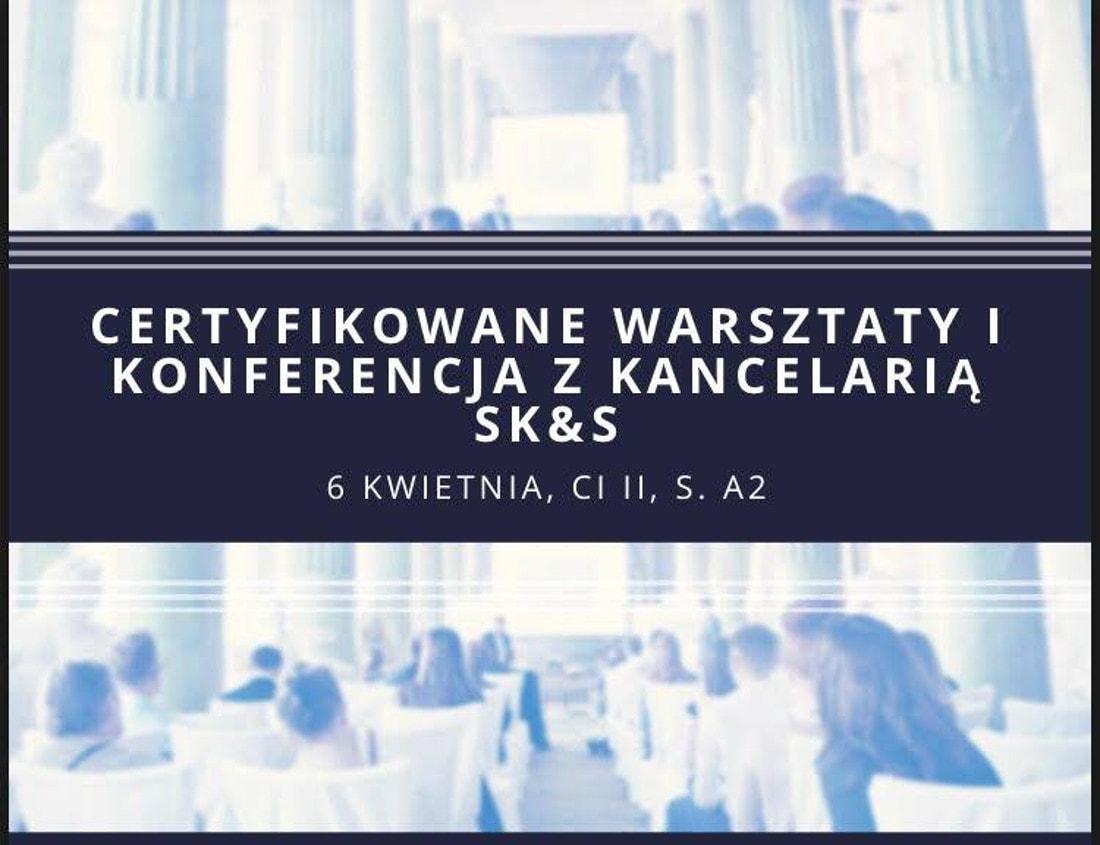 Zjazd odbędzie się 6 kwietnia 2018 roku.