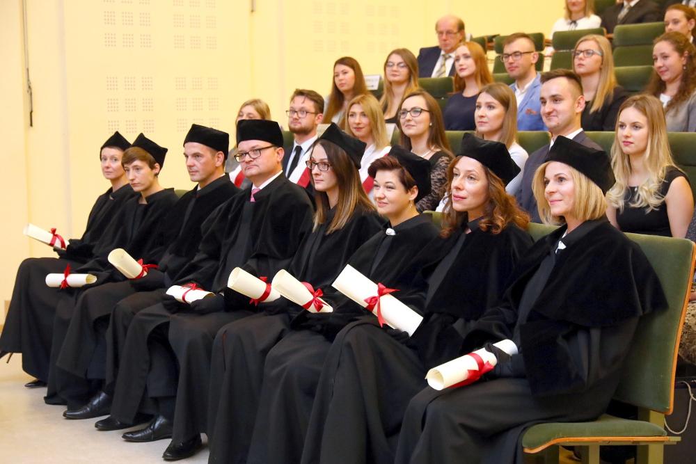 Rekrutacja do VII edycji Seminarium Doktoranckiego trwa do 30 listopada 2017 r.