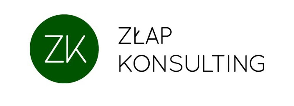 Wydarzenie naukowe odbędzie się w dniach 7, 8 i 9 listopada 2017 roku we Wrocławiu, Poznaniu oraz w Warszawie.