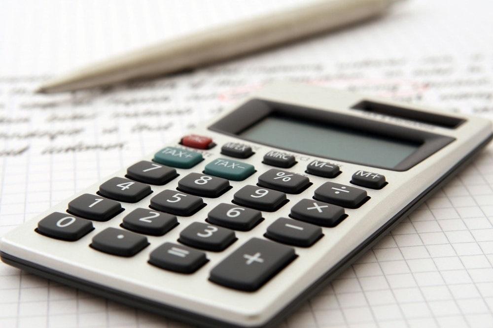 Jak się nauczyć do matury pisemnej z matematyki?