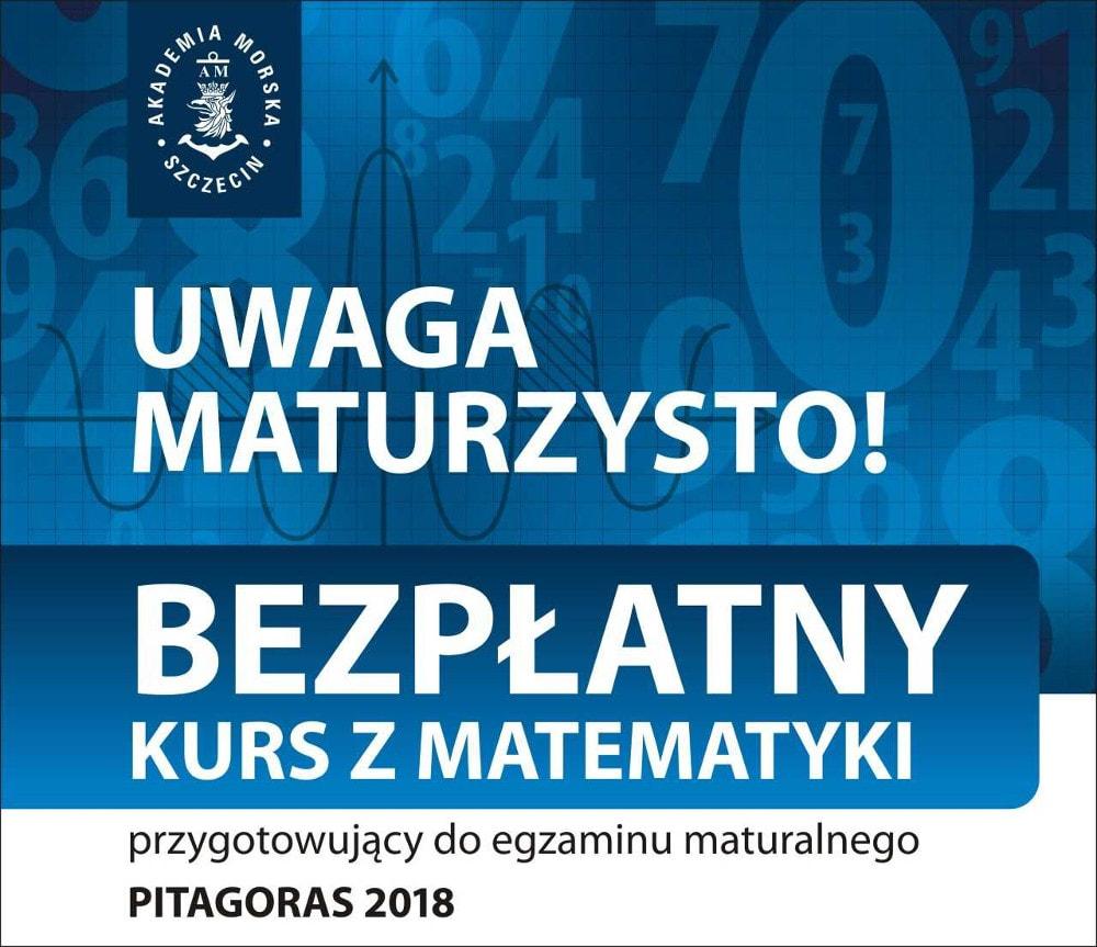 Spotkanie organizacyjne dotyczące całego kursu odbędzie się 5 lutego 2018 roku.