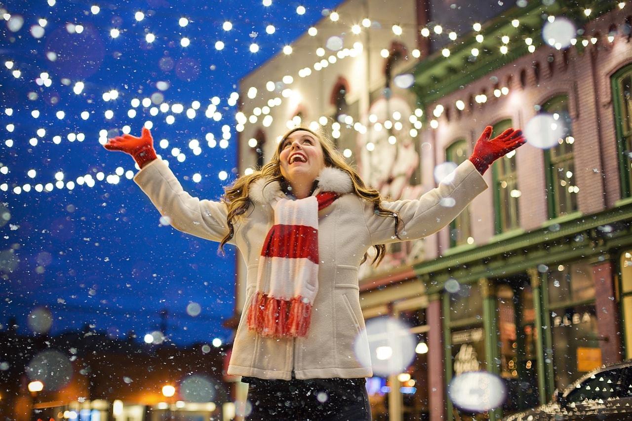 Zobacz, co można zrobić w czasie przerwy świątecznej, aby nie był to stracony czas!